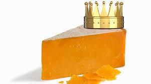 cheese bracket cheddar beats mozzarella for the title si com