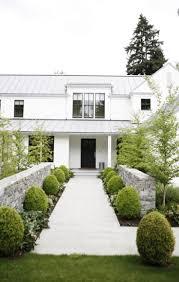 100 prefab modern farmhouse advantages modern prefab pool