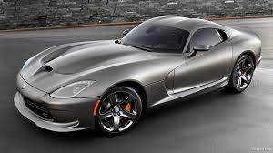 Dodge Viper Modified - 2014 srt viper gts caricos com