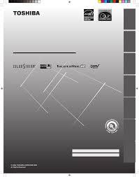 toshiba universal remote ct 90159 user guide manualsonline com
