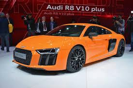 Audi R8 Diesel - rg geneva audi r8 v10 plus 3 1200 jpg 1200 800 cc audi