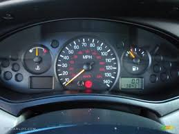 ford focus check engine light 2002 ford focus zts sedan gauges photo 40737835 gtcarlot com