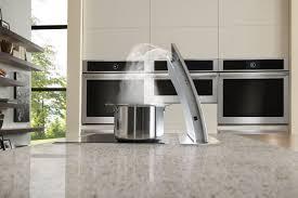 kitchen island ventilation delectable 25 kitchen island range inspiration of island