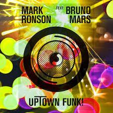 free download mp3 bruno mars uptown mark ronson uptown funk ft bruno mars download mp3 360p 720p