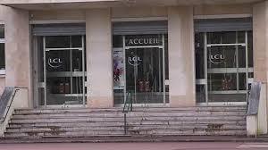 siege social credit lyonnais fermeture du crédit lyonnais à bayeux 3 normandie