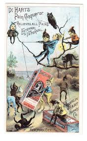 vintage halloween illustrations 490 best brownie delights images on pinterest brownies vintage