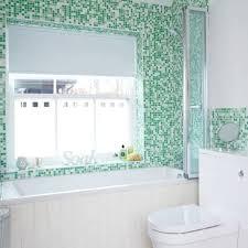 blue and green bathroom ideas bathroom bathroom ideas blue bathroom paint bathroom