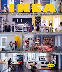 ikea covers 30 best ikea catalogue covers images on pinterest ikea catalogue