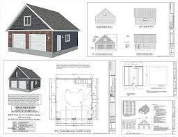 house plans with apartment garage plans with apartment one level one level house plans with