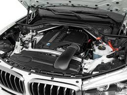 bmw x6 2017 xdrive50i in bahrain new car prices specs reviews