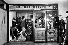 black friday argentina 2017 radical women latin american art 1960 u20131985 hammer museum