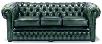 Leather Chesterfield Sofas For Sale Chesterfield Leather Sofa Uk Images Gradfly Co