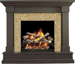 11 best images about corner fireplace layout on pinterest 11 best fireplace images on pinterest corner fireplace layout