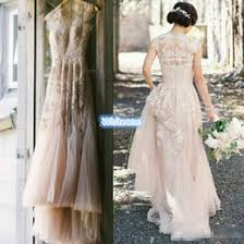 outdoor wedding dresses outdoor wedding dresses online summer outdoor wedding