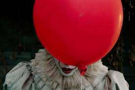 killer clowns are taking over the fall of 2017 the verge