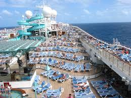 carnival destiny to carnival sunshine cruisemiss cruise blog