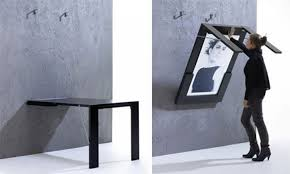 Wall Mounted Table Folding Luxurious Dining Wall Mounted Fold Table Plans Of Pictures