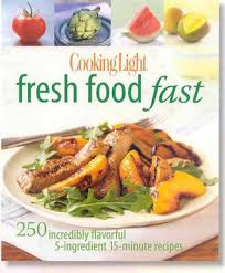 cooking light vegan recipes cooking light fresh food fast over 280 incredibly flavorful 5