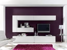 modernist wall tv cabinet decorating ideas ipc371 modern lcd