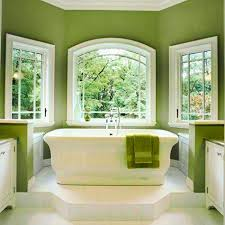 Mint Green Bathroom by Accessories Extraordinary Sage Green Bathroom And Brown