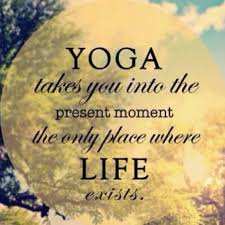 26 best yoga quotes images on pinterest yoga quotes yoga