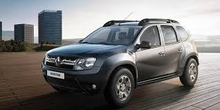 New Duster Interior Renault Duster Photos And Review Of The Exterior And Interior