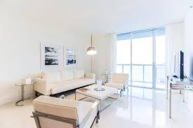 Viceroy Miami One Bedroom Suite Viceroy Condo Miami 4409 Miami Luxury Vacation Rentals