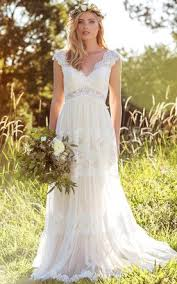 informal wedding dresses casual style wedding gowns informal bridal dresses june bridals
