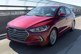 2017 hyundai elantra pricing for sale edmunds