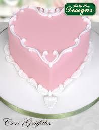 design a cake katy sue designs mould creative cake system mini micro