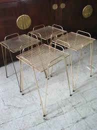 Best Mcm Chair Best 20 Mcm Furniture Ideas On Pinterest Mid Century Furniture