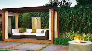 outstanding back yard pergola plans tags pergola designs for