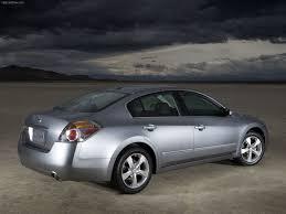 nissan acura 2007 100 nissan altima hybrid 2010 auto body collision repair