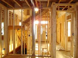 building a house home building process custom homes building contractor house