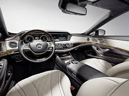 mercedes maybach interior 2018 2018 mercedes maybach gls exterior interior engine release