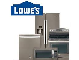 black friday sales at lowes and home depot lowe u0027s black friday deals start now w up to 450 gift card