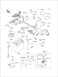 1993 klf400b wiring diagram 3 way switch wiring diagram u2022 arjmand co