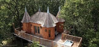 5 of the world u0027s most amazing treehouse hotels u2013 i am aileen