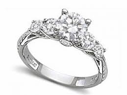 Wedding Rings At Walmart by Engagement Rings U2013 Engagement Rings Cheap U2013 Engagement Rings For