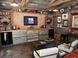 wall decor for home bar inspirations rustic basement bars basement bar ideas home decor