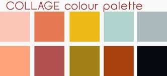 color trends for 2017 self expression fw 2016 2017 colors trends fashion 2017