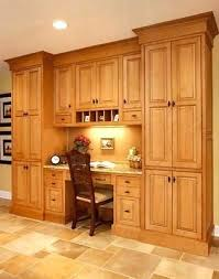 floor to ceiling storage cabinets floor to ceiling cabinets floor to ceiling cabinets for pantry love