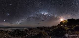 Backyard Guide To The Night Sky The Art Of Astrophotography U2013 The Art Of Night The Photography
