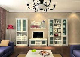 wall unit plans built in tv wall living room built in media cabinet built in cabinet