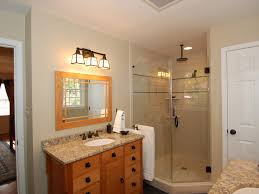 bathroom vanity wonderful feminine how much cost to remodel
