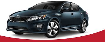 lexus san antonio service department kia optima hybrid san antonio tx