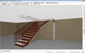 Home Designer Pro Walkout Basement by Chief Architect Quick Tip Finished Basement Youtube