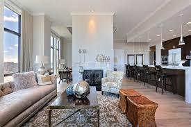 homes interior design photos hw home interior design