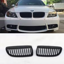 lexus rx300 front grill online get cheap car mesh grille aliexpress com alibaba group