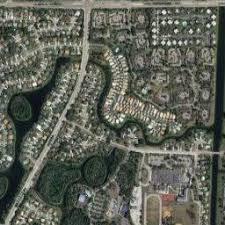 crestwood map crestwood homes for sale royal palm estate